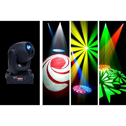 Elation E Spot LED