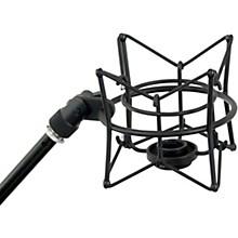 ADK Microphones E-Super Mount