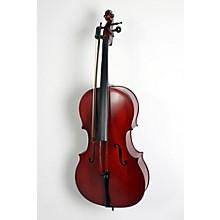 Engelhardt E120OF Cello Outfit