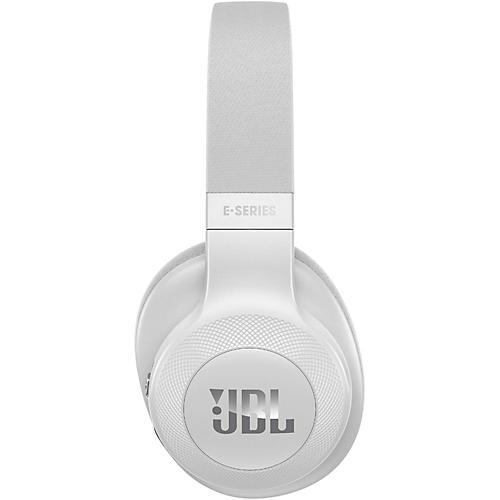 JBL E55BT Over-Ear Wireless Headphones-thumbnail