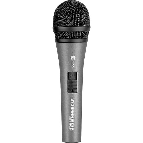 Sennheiser E815s-c Microphone