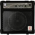 Eden E8i Micro 25W 1x8 Bass Combo Amp  Thumbnail