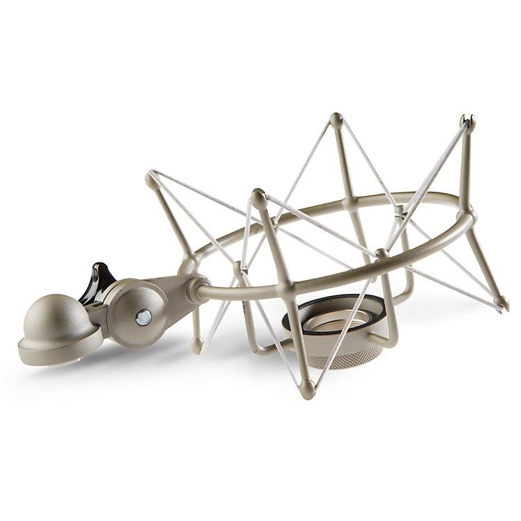 NeumannEA1 Elastic Suspension Microphone Mount