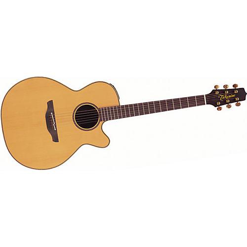 Takamine EAN40C NEX Acoustic-Electric Guitar