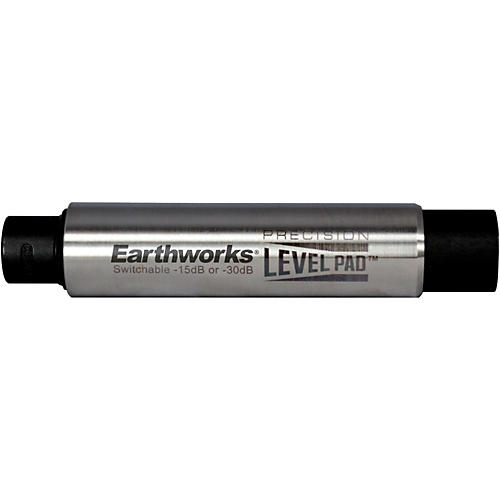 Earthworks EARTHWORKS LP1530 LEVEL PAD