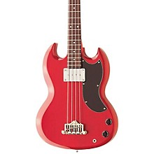 Epiphone EB-0 Electric Bass