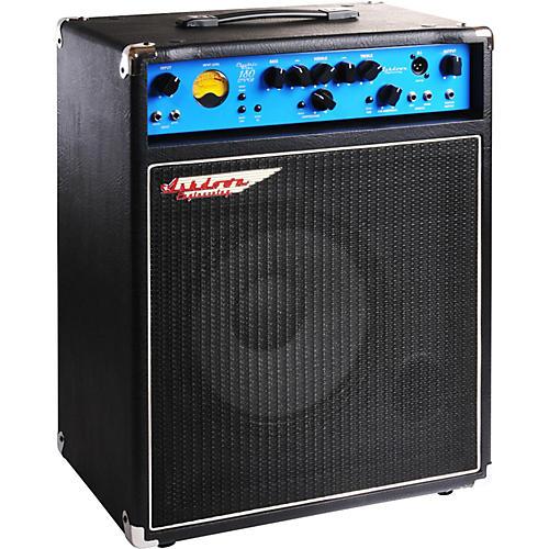 Ashdown EB 12-180 EVO II 180W 1x12 Bass Combo Amp-thumbnail