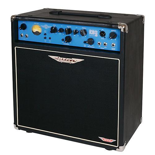 Ashdown EB-Lite 12-220 EVO III Bass Combo Amp