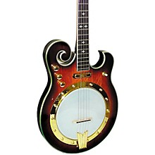 Gold Tone EBM Electric Banjo
