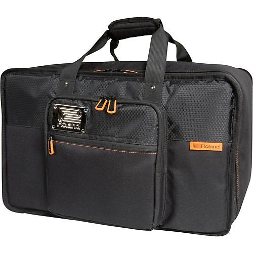 Roland EC-10 Electronic Cajon Bag-thumbnail