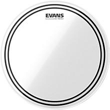 Evans EC Resonant Drumhead 6 in.