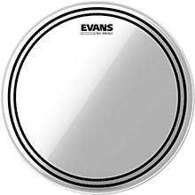 Evans EC Resonant Drumhead 8 in.
