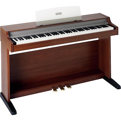 korg ec150 digital piano musician 39 s friend. Black Bedroom Furniture Sets. Home Design Ideas