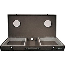 Odyssey ECBM-10 DJ Coffin Case