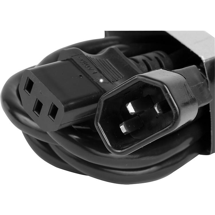 American DJECCOM-3 Cable