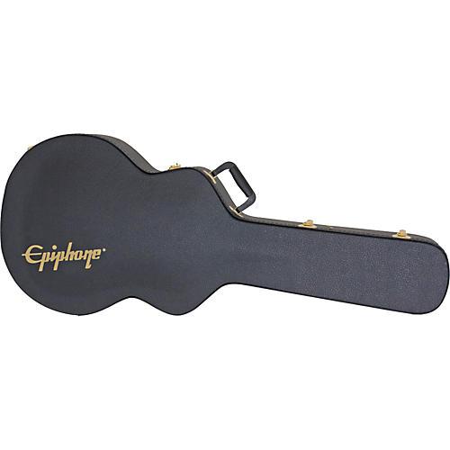 Epiphone ECLASS Guitar Case-thumbnail