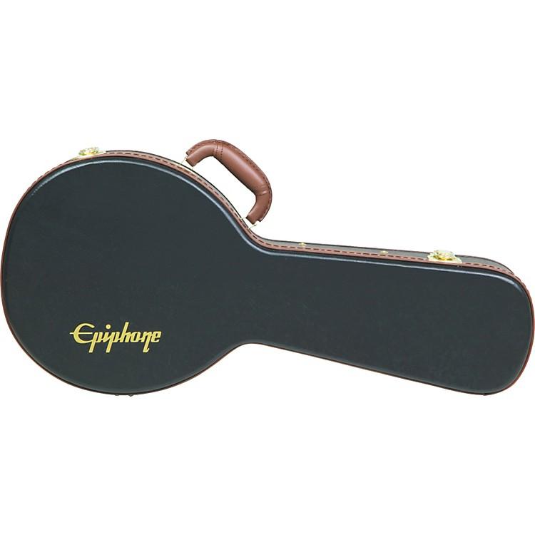 EpiphoneED20 Mandolin Case