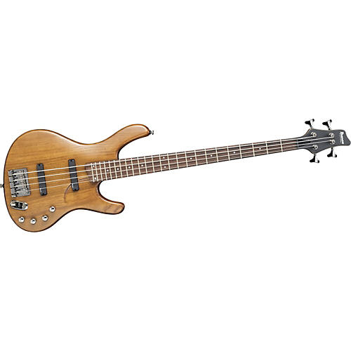 Ibanez EDB550 Electric Bass Guitar-thumbnail