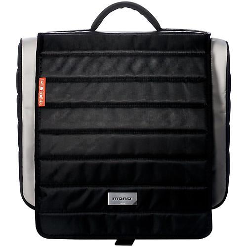MONO EFX 365 DJ Pack Jet Black