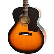 EJ-200 Artist Acoustic Guitar Vintage Sunburst