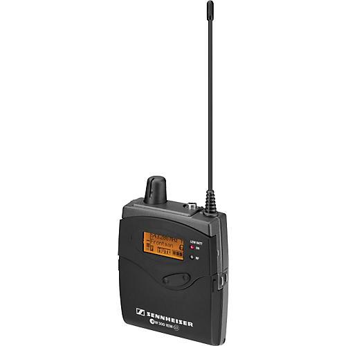 Sennheiser EK 300 IEM G3 In-Ear Wireless Receiver