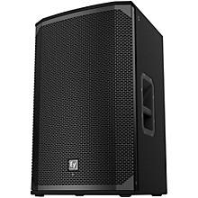 """Electro-Voice EKX-15 Passive 15"""" 2-Way Speaker Level 1"""