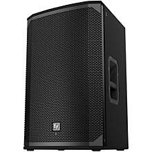 """Electro-Voice EKX-15P Powered 15"""" 2-Way Speaker Level 1"""