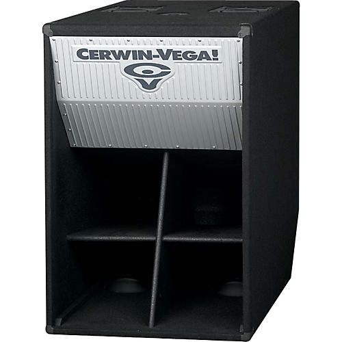 Cerwin-Vega EL-36B Earthquake 18