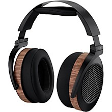 Open BoxAudeze EL-8 Open-Back Headphone with Apple Cable