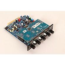 Empirical Labs EL-Rx DocDerr 500 Series Multi-Purpose Tone Module