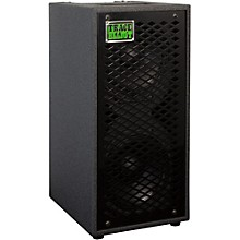 Trace Elliot ELF 400W 2X8 Bass Guitar Speaker Cabinet