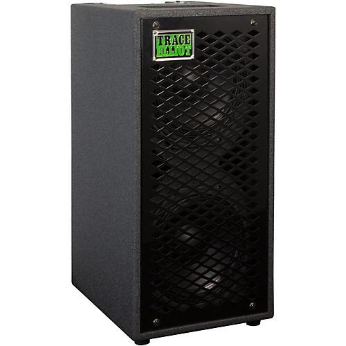 Trace Elliot Elf 400w 2x8 Bass Guitar Speaker Cabinet Black : trace elliot elf 400w 2x8 bass guitar speaker cabinet black musician 39 s friend ~ Hamham.info Haus und Dekorationen