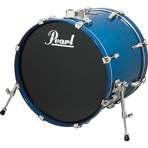 Pearl ELX Bass Drum