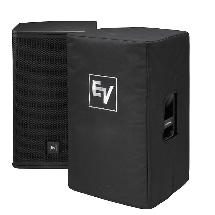 Electro-VoiceELX112 Speaker Cover