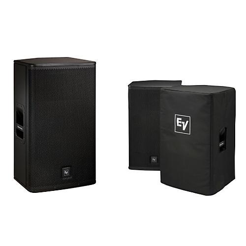 Electro-Voice ELX115 Passive 15