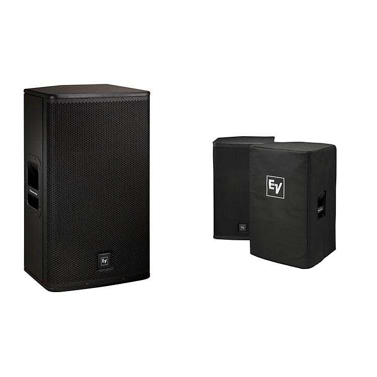 Electro-VoiceELX115P Active 15