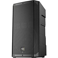 Electro-Voice ELX200 12 in. Portable Powered Loudspeaker