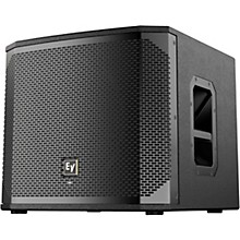 Electro-Voice ELX200 12 in. Powered Subwoofer