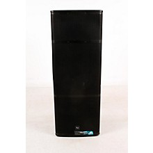 """Electro-Voice ELX215 Passive Dual 15"""" Loudspeaker"""