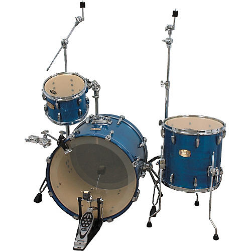 Pearl ELX8 Expansion Pack