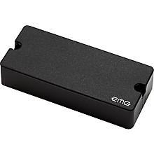 EMG EMG-35CS Active Ceramic Steel Bass Pickup