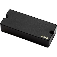 Open Box EMG EMG-707 7-String Guitar Active Pickup