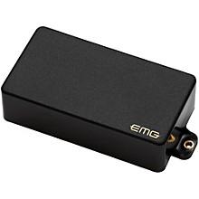 EMG EMG-85 Humbucking Active Guitar Pickup Black