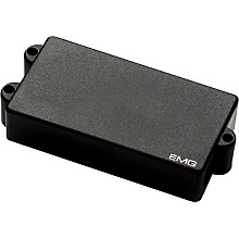 EMG EMG-MMCS Music Man Active Bass Pickup Black