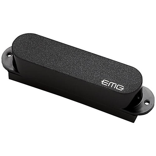 EMG EMG-S Ceramic Single Coil Active Pickup