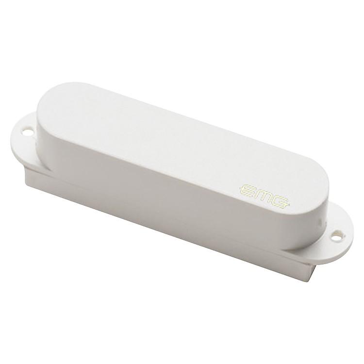 EMGEMG-SA Alnico Single Coil Active PickupWhite