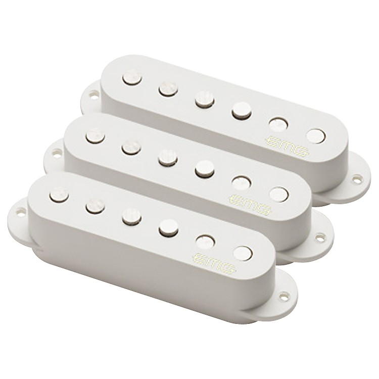 EMG EMG-SV Vintage Single Coil Active Pickup Set