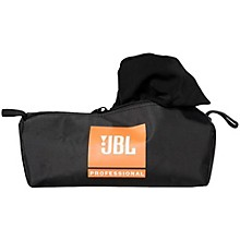 JBL Bag EON Stretchy Cover Black