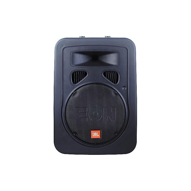 JBLEON10 G2 Powered PA Speaker Cabinet