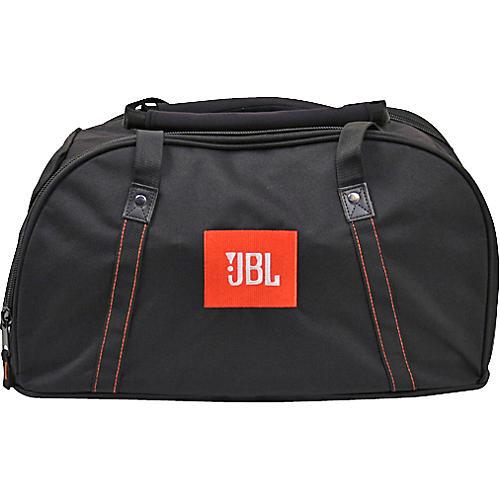 JBL EON10 Speaker Bag (3rd Generation)